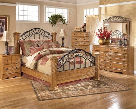 ashley furniture bedroom sets on sale ashleys furniture bedroom sets sizemore ashley suites