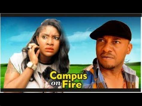 cus on fire nigeria nollywood movie cus on fire nigeria nollywood movie youtube