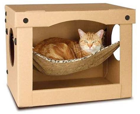 creative cat houses 31 pics