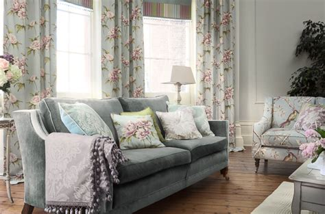 country house curtains country house fabrics by prestigious textiles jane clayton