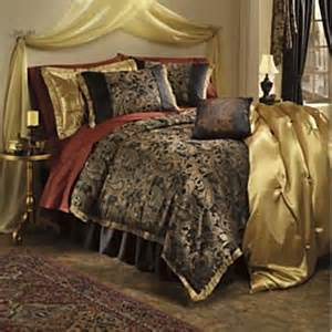 Coverlet Bedding Sets Pinterest