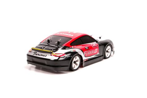 Wl K969 Drift 1 28 2 4g 4wd Rtr wl toys drift car k969