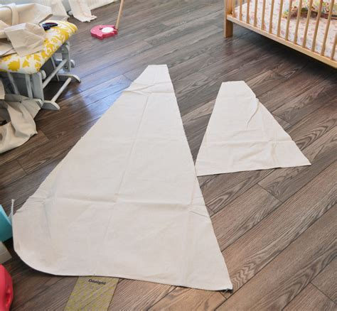 what is diy sew a diy teepee play tent the diy mommy