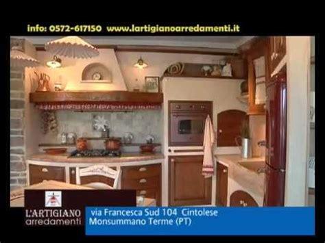 cirella arredamenti cucine cucine in muratura e country l artigiano arredamenti