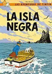 leer libro las aventuras de tintin el loto azul hardback en linea para descargar tintin encontrar online