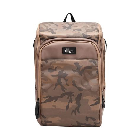 Allegra Philip Cooler Bag bag backpack yang bagus buy land bag