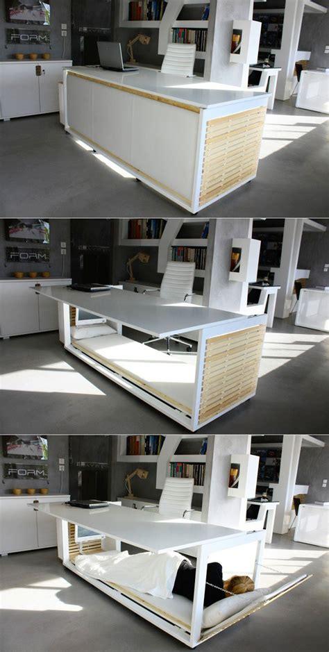 Home Office Desk Bed 30 Inspirational Home Office Desks