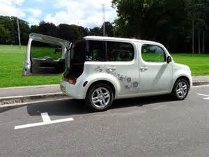 Nissan Cube Discontinued Nissan Cube To Be Discontinued In Canada Sunridge Nissan
