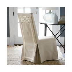 parsons slipcover twirls ballard designs slipcovers on pinterest parsons chairs drop cloths and