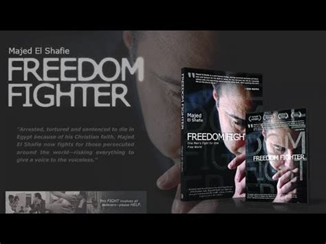 born fighters documentary freedom fighters story trailer