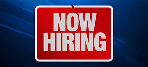 jobs hiring us job market rebounds with june hiring surge of 287 000