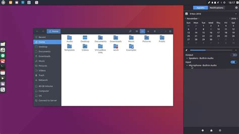 gnome hidpi themes how to install budgie desktop in ubuntu 16 04 16 10