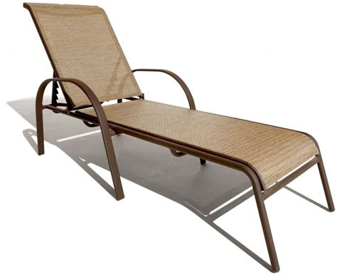 bench chaise strathwood chaise lounge chair strathwood outdoor chaise