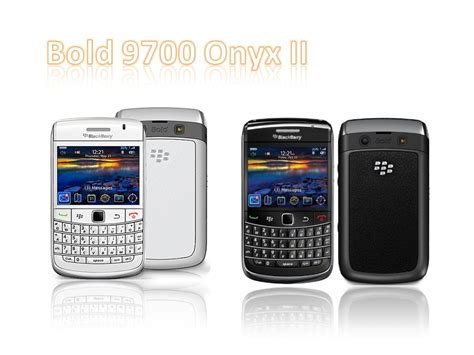 Blackberry 9700 Onix 1 blackberry bold 9700 onyx i www dutaponsel weebly