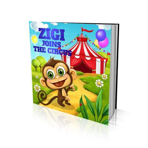 picture of story book soft cover story book castle of bigw photos