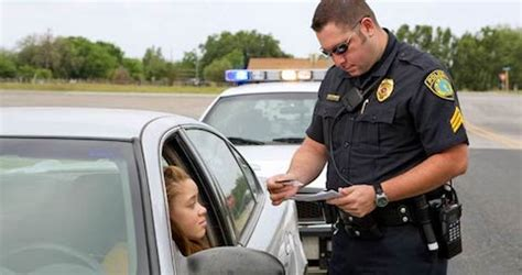 gun owners beware: man pulled over, harassed for having