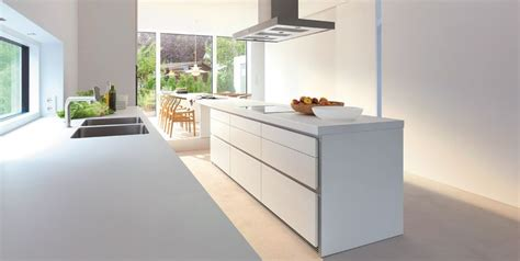 Welche Farbe Hält Auf Beton by 22 Best Bulthaup Kitchens White Images On