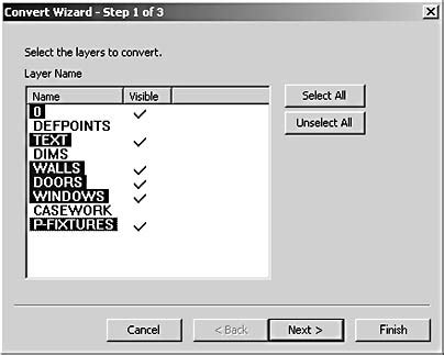 dxf to visio convert visio to dwg 28 images dwg dxf conversion to