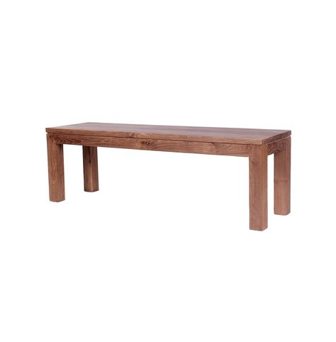 reclaimed bench reclaimed wood bench 100 teak different sizes and sets