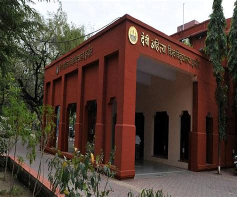 Angul Govt College Mba Admission by Government Holkar Science College Indore News And