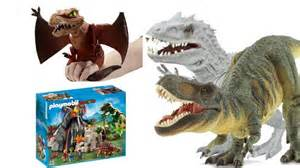 cool top 10 catalog of 15 best dinosaur toys the ultimate list 2017 heavy
