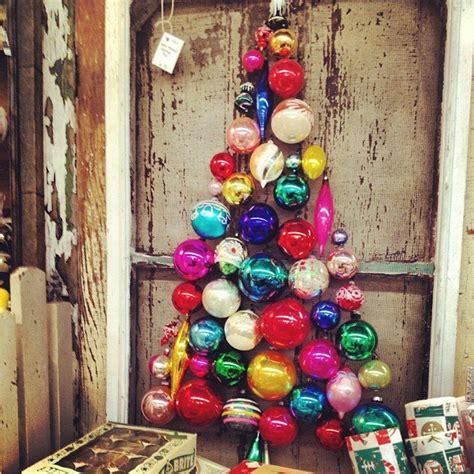 best 28 diy christmas decorations popsugar smart paper diy christmas decorations popsugar smart living