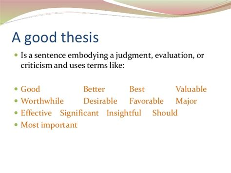 Custom Thesis Statement Proofreading Site For College by Cheapest Essays To Buy Buy Essay Of Top Quality