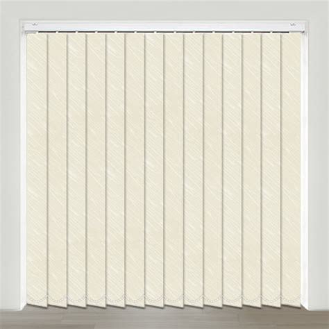 Faux Wood Venetian Blinds Hillary Beige Vertical Blinds Made To Measure English