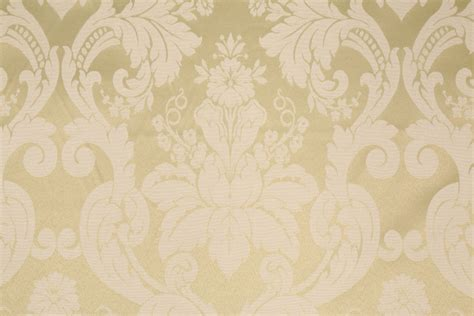 martel upholstery charles martel cremona damask upholstery fabric in sage