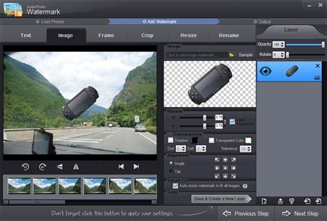 full version watermark software free download tsr watermark free download full version with license key
