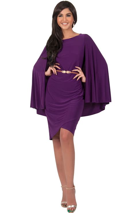 Dress Midi Sabrina Purple Maroon Midi Dress Sabrina Ungu Abu Abu maje midi evening dress fall mini cape