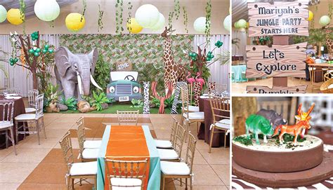 themes kiddie party design search result kiddie parties hizon s catering