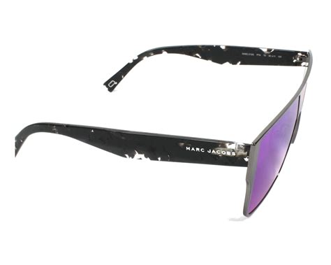 New Collection Marc Jacob Snapshot Tas Import Unisex marc sunglasses marc 213 s pta t5 buy now and save 9 visionet