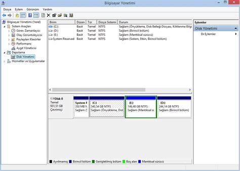 flash disk ile format atmak flash disk 231 alışmıyor usb disk hatasından kurtulun m 252 şteri