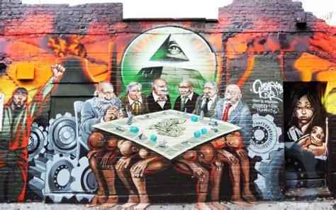 antisemitism  drives   left noru tsalic  blogs