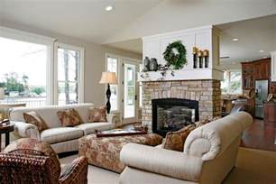 Casual Living Room Ideas Living Room Design Ideas Casual Home Vibrant