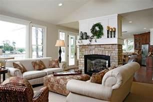 Casual Living Room Ideas Living Room Design Ideas Casual Home Vibrant