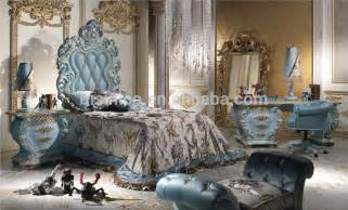 royal bedroom furniture european royal bedroom furniture italy style children