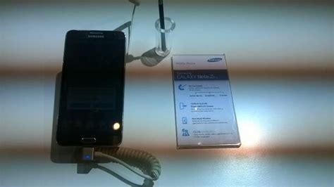 Samsung Tab Bali live samsung forum 2014 bali gizbot news