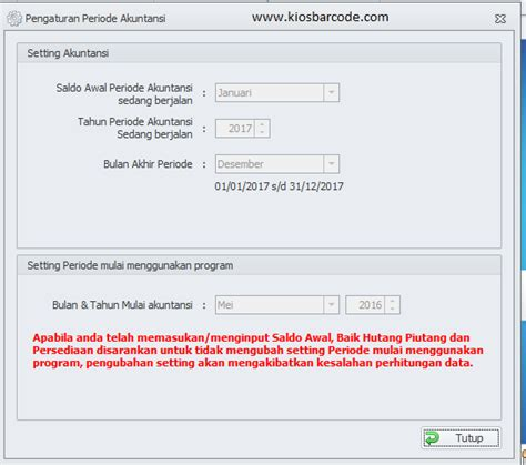 download video tutorial ipos 4 0 tutorial proses database program ipos 4 dealer resmi