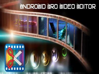 androvid pro apk free androvid pro editor v2 4 7 2 apk free
