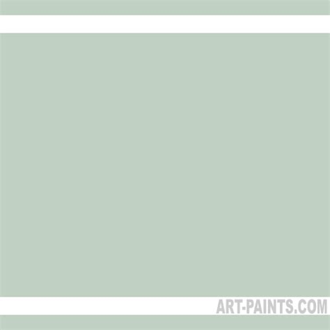 sage green paint silver sage green americana acrylic paints da149
