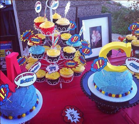 capitan america decoracion ambientacion cotilln fiestas decoraci 243 n cumplea 241 os superheroes imagui