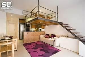 loft bed for studio apartment google image result for http suitelife com wp content uploads real estate images