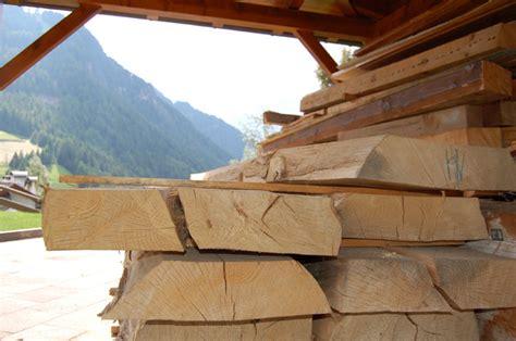 vendita tavole di legno laboratorio legno vendita scultura in legno sculture