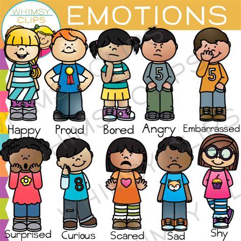 clipart emotions emotions clip art crafts pinterest clip art art and