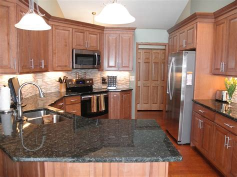 home decorators cabinets reviews home decorators cabinets reviews kitchen cabinet reviews by manufacturer intended for