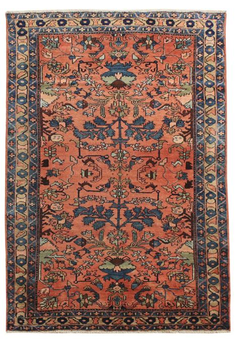 rugs tappeti 15 best tappeti persiani antichi images on