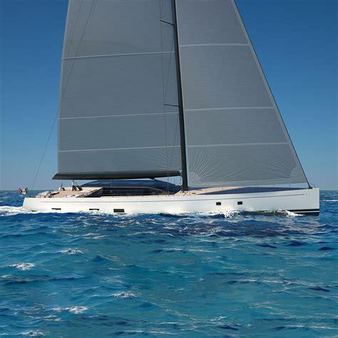 excess catamaran perini navi world leader in the design and construction