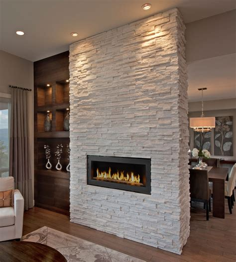 cultured fireplace fireplace winterhaven pro fit 174 alpine ledgestone